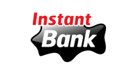 instant_bank